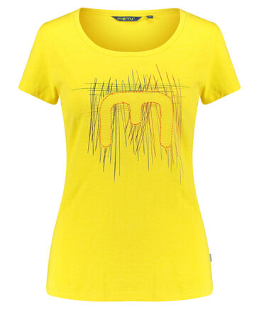 "meru - Damen Outdoor-T-Shirt ""Leeston Women"""