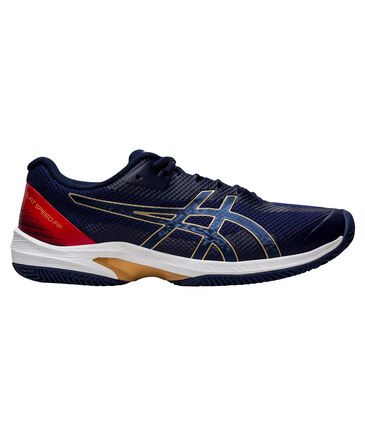 "Asics - Herren Tennisschuhe ""Court Speed FF Clay"""