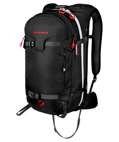 "Lawinen-Airbag-Rucksack ""Ride Protection Airbag 3.0"""