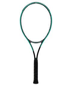 """Tennisschläger """"Graphene 360+ Gravity Tour"""" - unbesaitet - 18x20"""