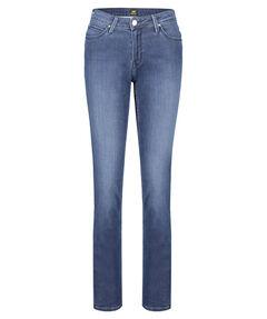 "Damen Jeans ""Elly"" Slim Straight Fit"