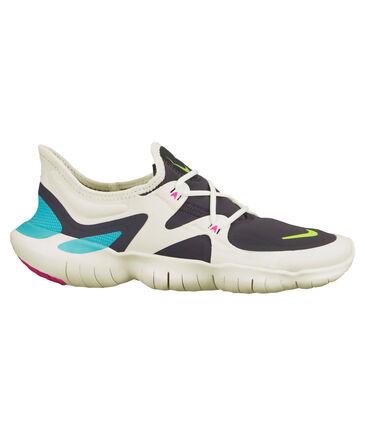 """Nike - Damen Laufschuhe """"Free 5.0"""""""