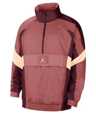 "Air Jordan - Herren Windjacke ""Wings"""