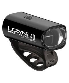 "Fahrrad Frontleuchte ""LED Hecto Drive 40"""