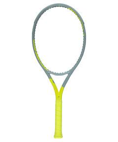 """Tennisschläger """"Graphene 360+ Extreme S"""" - unbesaitet - 16 x 19"""