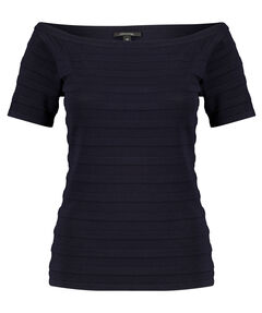 Damen Strickshirt