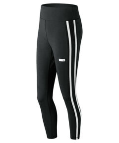 "Damen Leggings ""NB Athletics Track"""