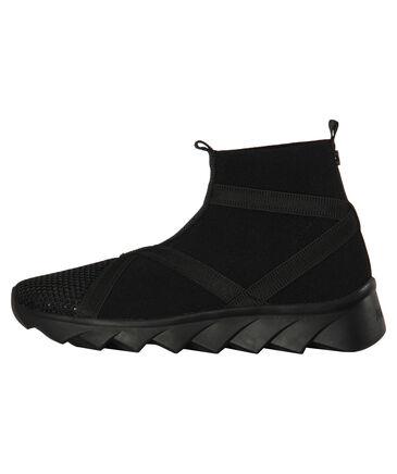 Marc Cain - Damen Sneakers