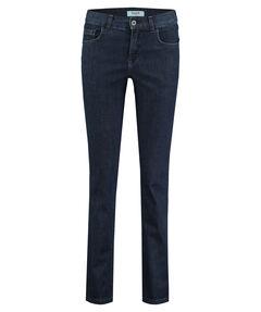 "Damen Jeans ""Dolly"" Regular Fit"