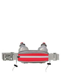 """Laufgürtel """"Flask Belt Ultra"""""""