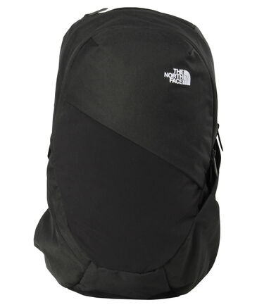 "The North Face - Damen Rucksack/Daybag ""Isabella"""