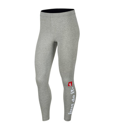 "Nike - Nike Leggings ""Sportswear Clubg"""