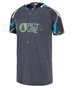 """Herren Bergsport T-Shirt """"Yago Tee"""""""