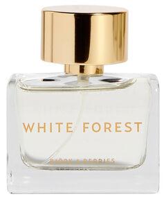 """entspr. 159 Euro/ 100ml - Inhalt: 50ml Parfüm """"White Forest"""""""