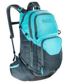 "Fahrradrucksack ""Explorer Pro 30l"""
