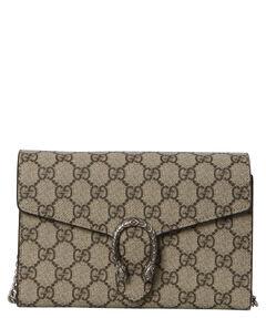 """Damen Umhängetasche """"Dionysus Mini Wallet"""""""