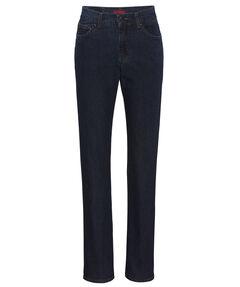 """Damen Jeans """"Dolly 53"""""""