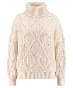 "Damen Strickpullover ""Birit 2"""