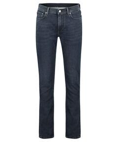 "Herren Jeans ""North Deep"" Slim Fit"
