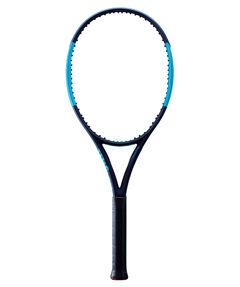 """Tennisschläger """"Ultra 100 Countervail"""" - unbesaitet - 16x19"""