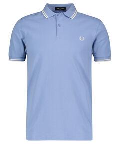 """Herren Poloshirt """"M3600"""""""