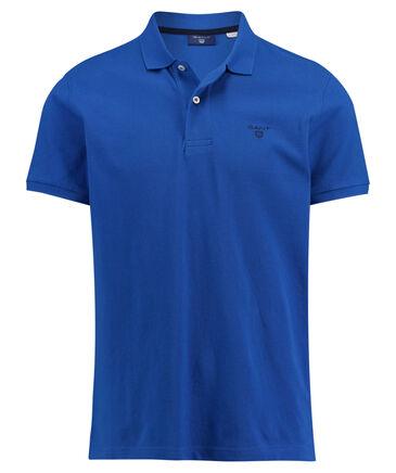 Online-Verkauf USA billig verkaufen beste Auswahl an Herren Poloshirt