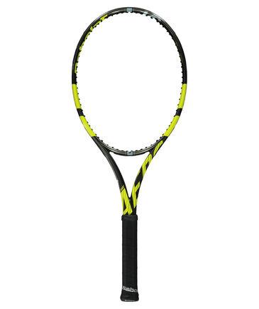 """Babolat - Tennisschläger """"Pure Aero VS"""" - unbesaitet - 16 x 20"""