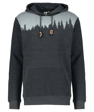 """Tentree - Herren Sweatshirt mit Kapuze """"Juniper Classic"""""""