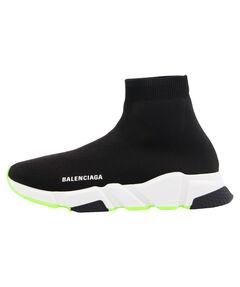 """Herren Sneaker """"Speed Classic"""" High Top"""