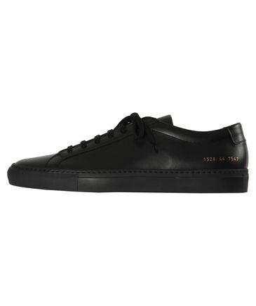 """Common Projects - Herren Sneaker """"Original Achilles Low"""""""