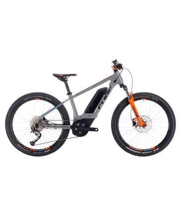 "Cube - Kinder E-Bike ""Acid 240 Hybrid Youth 400 2020"""