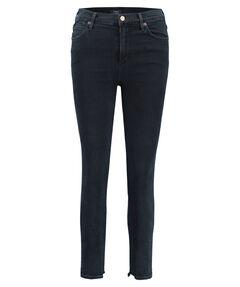"Damen Jeans ""Rocket"" Slim Fit"