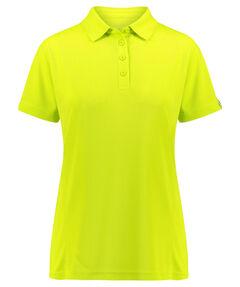 "Damen Poloshirt ""Wembley"" Kurzarm"
