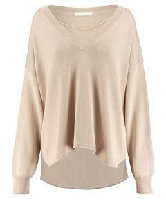 """Damen Pullover """"Filimana"""""""