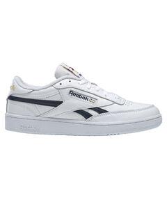 """Herren Sneaker """"Club C Revenge MU"""" Low Top"""