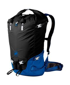 "Trekking- & Wander-Rucksack ""Trion Light 28"""