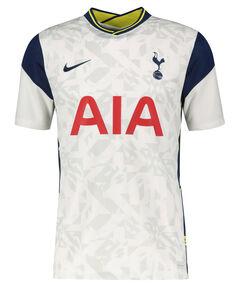 """Herren Trikot """"Tottenham Hotspur"""""""