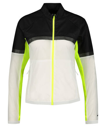 "Brooks - Damen Laufjacke ""Carbonite"""