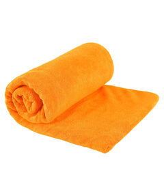 "Handtuch ""Tek Towel"""