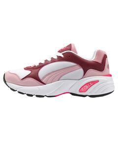 "Damen Sneaker ""Cell Viper"""