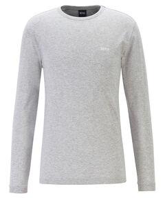 """Herren Shirt """"Togn"""" Langarm"""