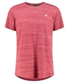 "Herren T-Shirt ""Starkon"" Loose Fit"