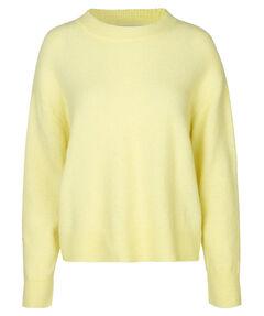 """Damen Pullover """"Anour O-Neck 7355"""""""