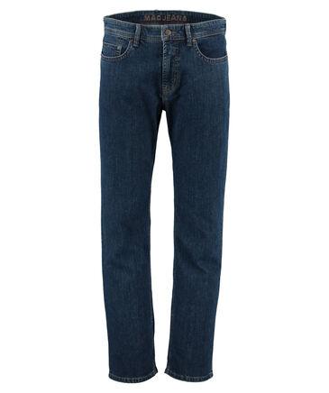 """MAC - Herren Jeans """"Ben"""" Regular Fit"""