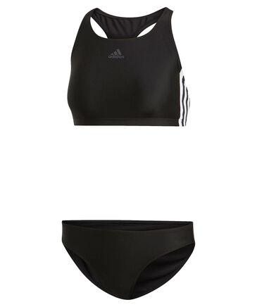 """adidas Performance - Damen Bikini """"Fit 2PC 3S"""""""