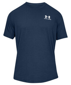 "Herren T-Shirt ""UA Sportstyle Essential"""