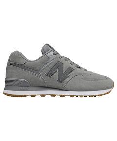 """Herren Sneaker """"ML574NFD"""""""