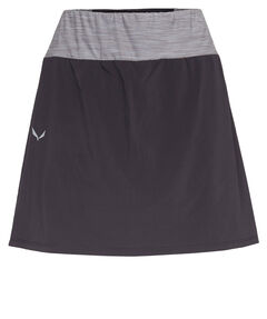 "Damen Skort ""Pedroc Durastretch"""