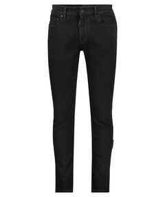 "Herren Jeans ""Diag Pocket"" Skinny Fit"
