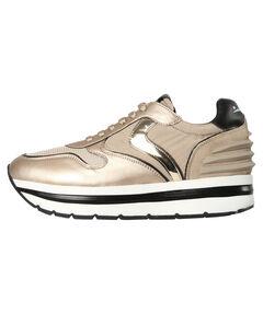 """Damen Sneaker """"May Power"""""""